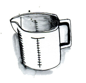 jug1-Sketch-Kitchent-Party-Catering