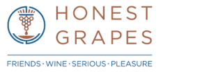 honest-grapes